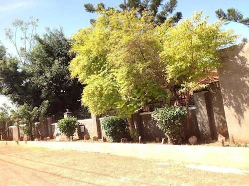 Amari Comfort Homes, Jinja