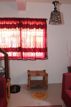 BOHOL TOURIST ACCOMMODATION Room Amenity