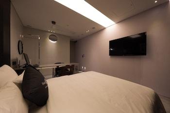 ホテル K ワールド