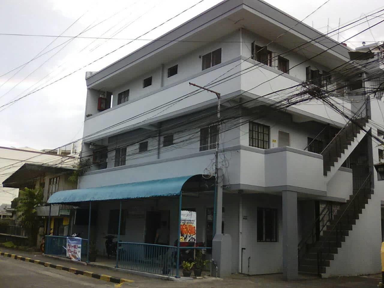 JS3 Studio Apartments - Adults Only, Legazpi City