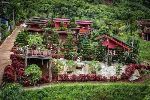 Talaymok Khaokho View, Khao Kho