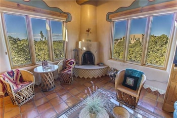 An Enchanting Casita - Two Bedroom Home