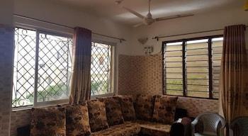 MIRITINI GOLDEN GUEST HOUSE