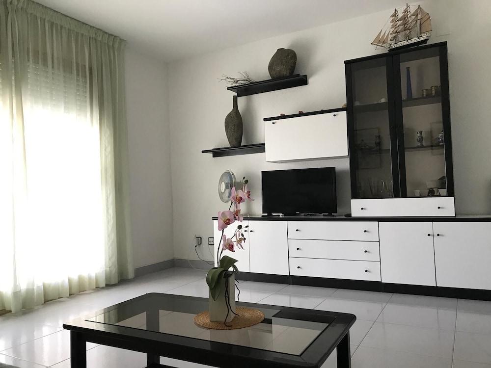 Apartamento Cambrils Park - 104B