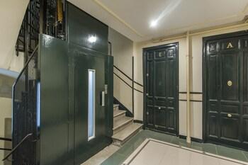アルテルホーム ズルバノ