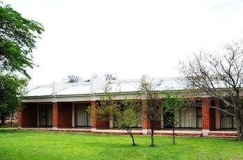 Bhedu Berry Lodge