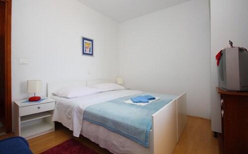 Apartments Katica, Župa Dubrovačka