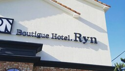 Ryn Boutique Hotel