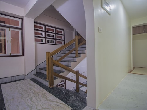 OYO 22743 Rising Inn, East Sikkim
