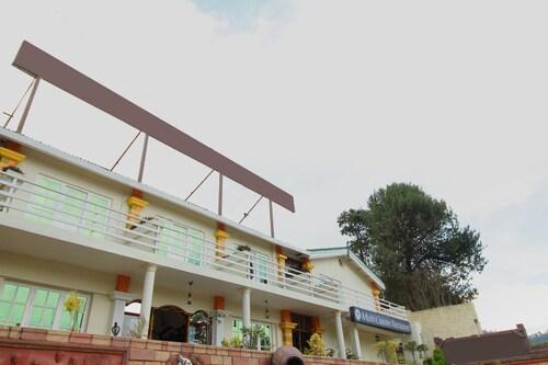 OYO 4427 Hotel Gaylord, The Nilgiris