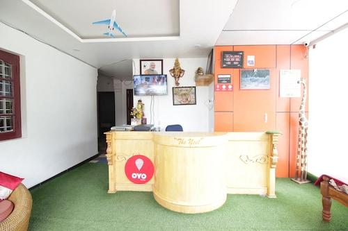 OYO 22786 The Nest, The Nilgiris