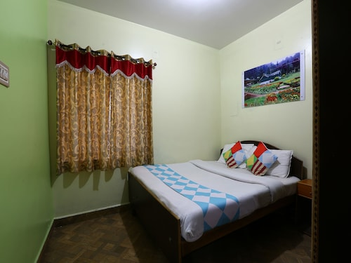 OYO 19919 Home Mountain View 2BHK Ooty Lake, The Nilgiris