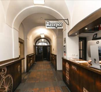 Hotel - Lokal Inn