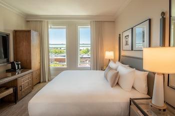E 飯店 Hotel E