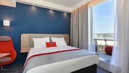 Holiday Inn Express Rouen Centre - Rive Gauche, an IHG Hotel