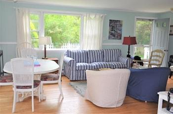 2 Gile - 3 Bedroom House