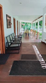 Selagala Shining Light Holiday Resort