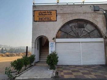 Hotel - Hadrian's Gate Hotel
