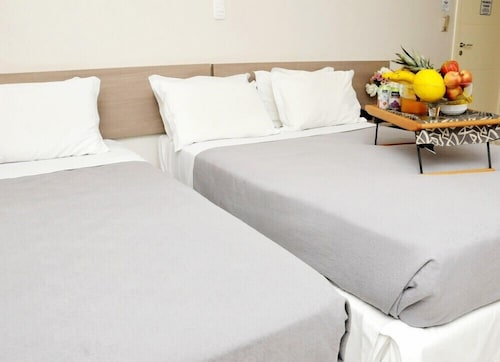 . Vivendas Hotel