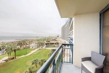 San Luis Resort Condos