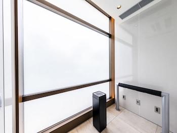 HOTEL GRACERY OSAKA NAMBA Property Amenity