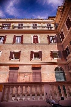 Hotel - Domus Real Cardello