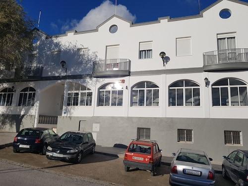. Hotel Villa Ducal Osuna
