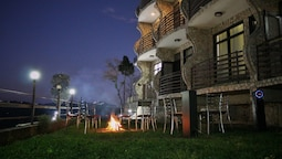 HBC Grand Himalayan Hotel & Resort