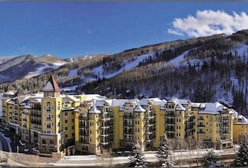 The Ritz Carlton Club 3 Bedroom Mountain View Apartment