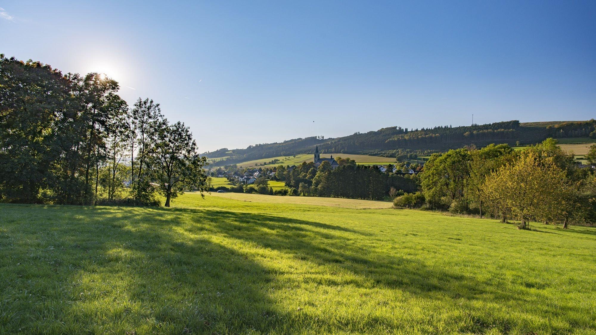 Landgasthof Reinert, Hochsauerlandkreis
