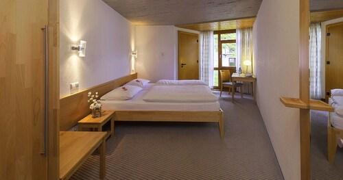 . Vch Hotel Hohenwart Forum
