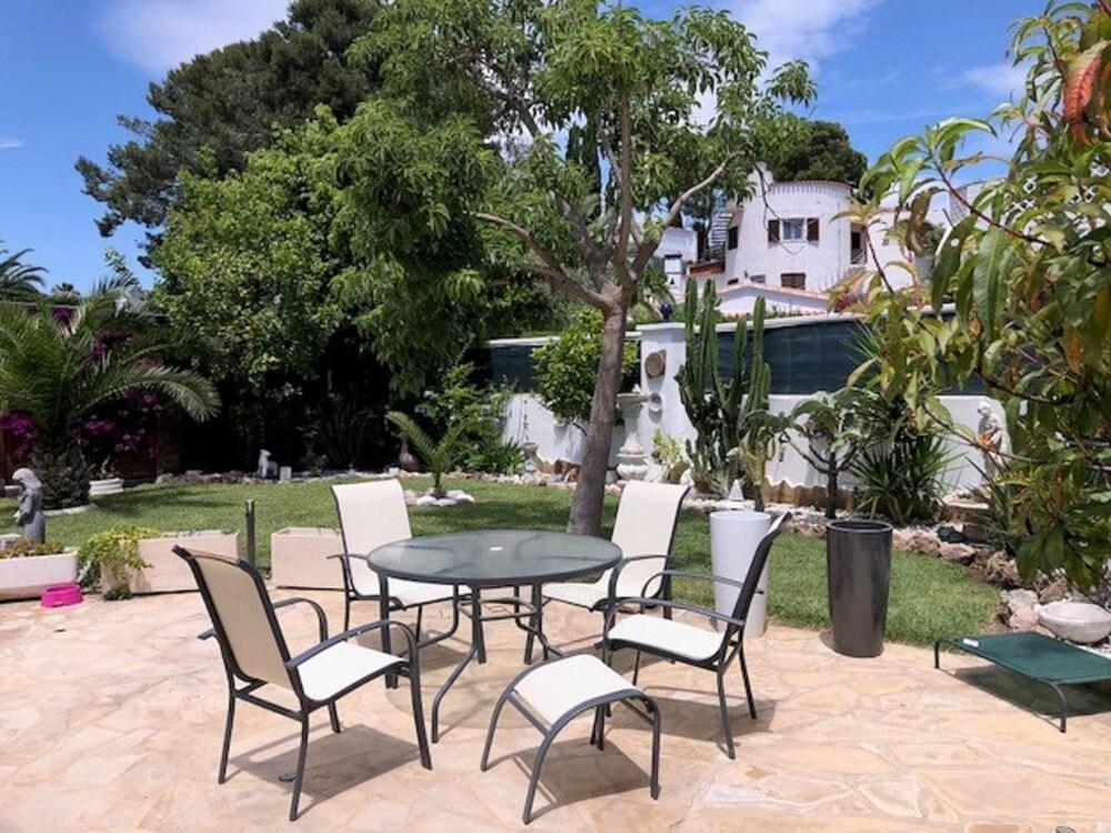 Casa el Dorado Playa - 110D