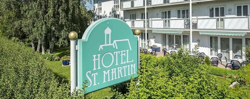 __{offers.Best_flights}__ Hotel St. Martin