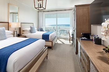 皮斯摩海灘維斯佩拉度假飯店 - 傲途格精選 Vespera Resort on Pismo Beach, Autograph Collection