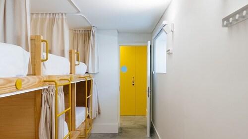 Get Inn Hostel, Cascais