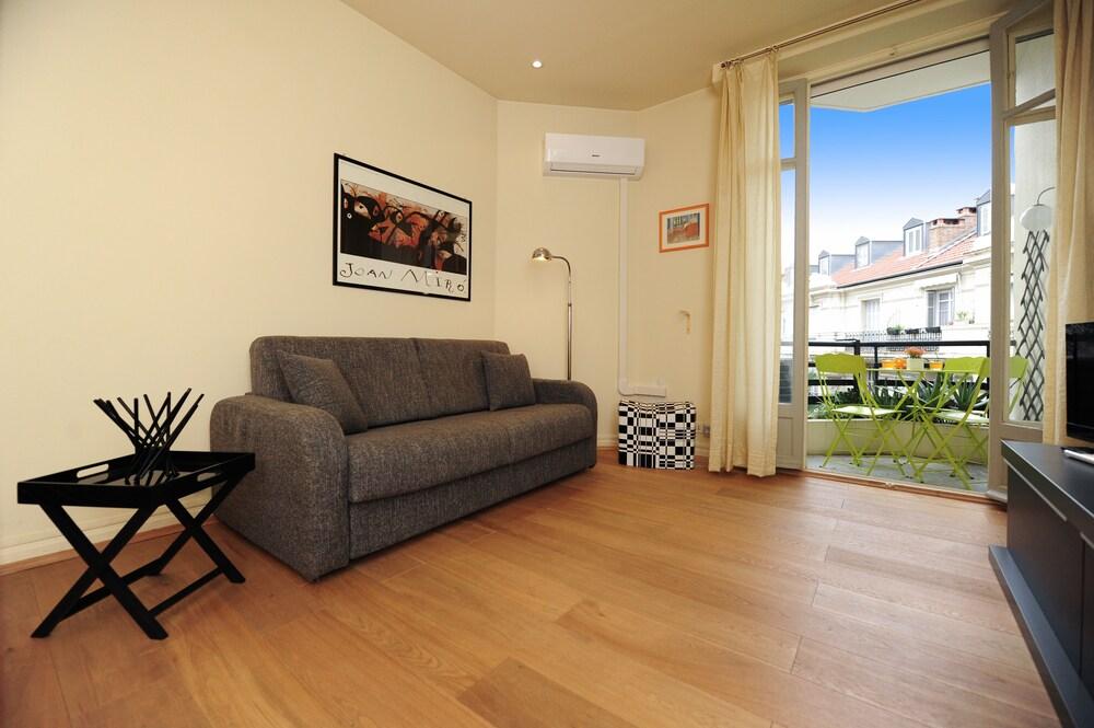 Mini Suite Miro Five Stars Holiday House