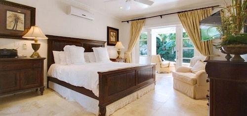 Villa Coral Breeze,