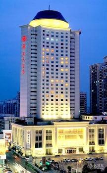 Hotel - Hubei Huatian Hotel
