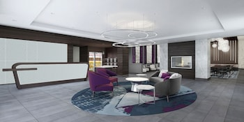 Homewood Suites by Hilton Largo/Washington, D.C.
