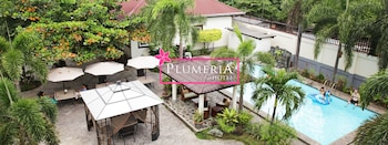 PLUMERIA HOTEL BATANGAS Featured Image