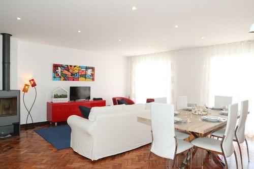 Fashionable & modern apartment Cascais, Cascais