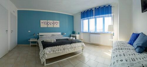 My Room in Trani, Barletta-Andria-Trani