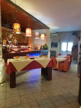 Hotel - RistHotel Pianura Inn