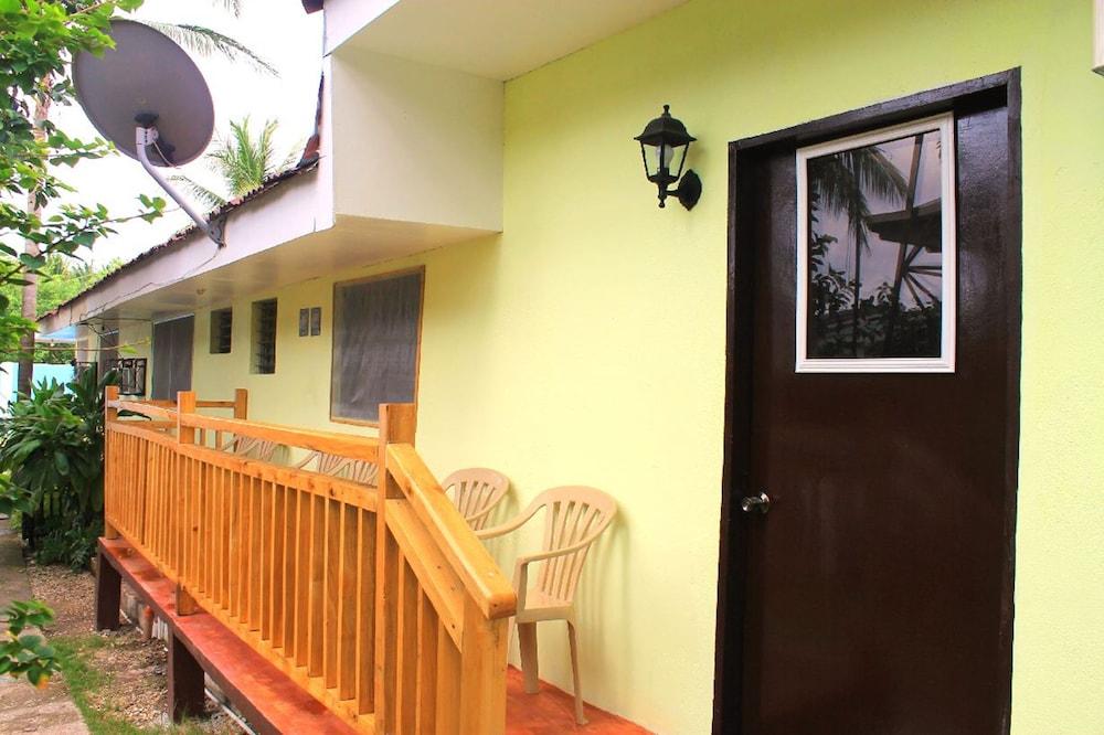 ジスウォルド ラグーン ビーチ リゾート