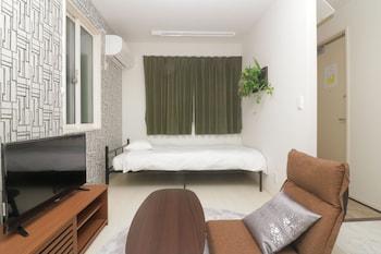 HG COZY HOTEL NO.62 Room