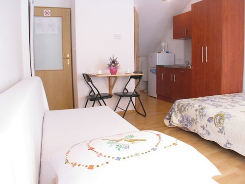 Apartment Goga, Vodice