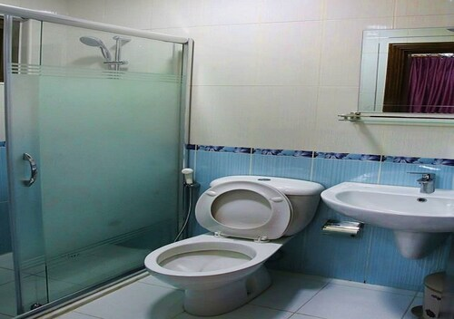 Al Jawad Suites, Aqaba