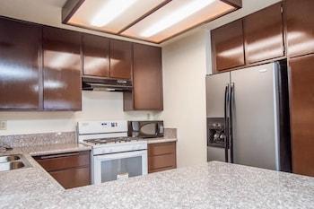 Hotel - Flamingo Estate 4 Bd Luxury Las Vegas Condo