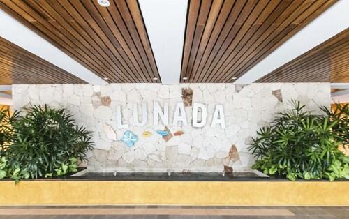 Lunada 418, Cozumel