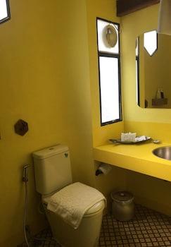 ザ アルテル ニンマン ホテル